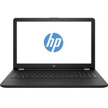 HP 15-bs095nia Core i3 4GB 500GB Intel Laptop